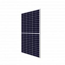 Etm672bh450wwwb Etsolar Modulo Solar ETSOLAR 450W 50 Vcd