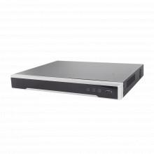 Ev8016turbo Epcom DVR 8 Megapixel / 16 Canales 4K TURBOHD