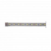 Ew0117 Ecco Tira De Iluminacion De 36 LED Para Interior 700