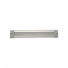 EW0411 Ecco Barra de luz blanca calida de 12 serie EW0400 v