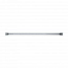 Ew0801 Ecco Luz LED Para Interior 24 LED 400 Lumenes acces