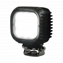 Ew2605 Ecco Lampara LED De Trabajo De Uso Rudo IP68 12-24