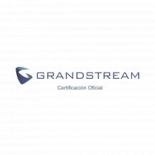 Expertgswifi Grandstream Grandstream Certificacion Profesion