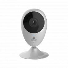 Ezmino Ezviz Mini Camara IP 1 Megapixel / Wi-Fi / Deteccion