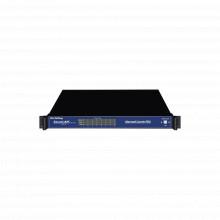 Fd508 Optex Sensor De Seguridad Perimetral Por Fibra Optica