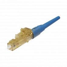 Flcsscbuy Panduit Conector De Fibra Optica LC Simplex OptiCa