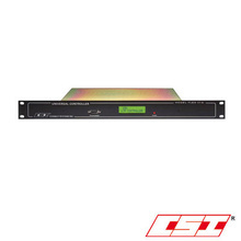 Flexiiia Csi Controlador LTR Y Panel De Tonos compatible Co