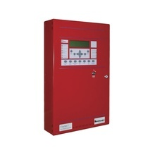 Fn4127us0ers120 Hochiki Panel De Deteccion De Incendio Anal