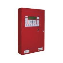 Fn4127us0ers120 Hochiki Panel De Deteccion De Incendio Anal