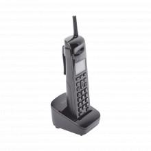 Freestyl2hc Engenius Telefono De Largo Alcance Compatible Pa