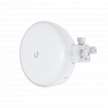 Gbeplus Ubiquiti Networks Sistema De Radio AirMAX AC De 60 G