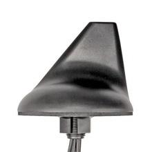 Gpsdm7005800 Pulse Larsen Antennas Antena Multibanda Para Mo