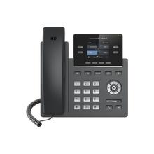 Grp2612 Grandstream Telefono IP De 2 Lineas Para Alta Demand