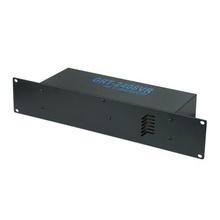 Grt2408vr Epcom Industrial Fuente De Poder Profesional CCTV