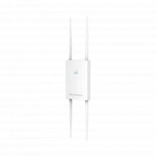 Gwn7630lr Grandstream Potente Punto De Acceso Wi-Fi MU-MIMO