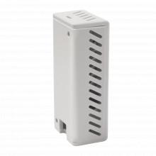 Haiiiplus Winland Electronics Sensor De Humedad Para EA200-1