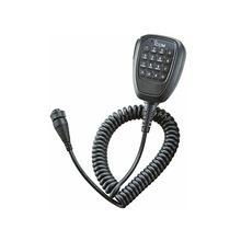 Hm221t Icom Microfono De Mano Con Teclado DTMF Para ICF5400/