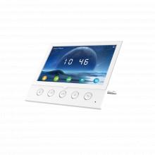 I52w Fanvil Monitor IP/SIP Para Interior Wi-Fi Pantalla A