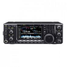 Ic760002 Icom Radio Movil HF Rx 0.030 A 60.0MHz Tx 1.8-29.