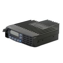 Icf5123d57 Icom Radio Movil Digital NXDN Con Pantalla 50 W