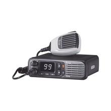 Icf6400ds11 Icom VHF Digital Mobile Radio 136174MHz 50W W