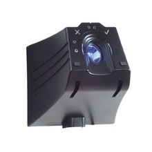 Idtgatev Identytech Biometrico Multi Espectral Con Sensor Ve