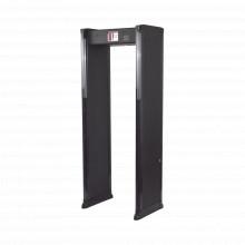 Intell233zir Ranger Security Detectors Detector De Metales T