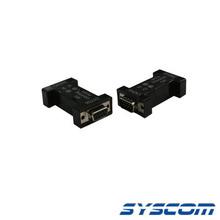Ispu Electronic Design Interface RS232 Para SPU / SPUPLUS. a