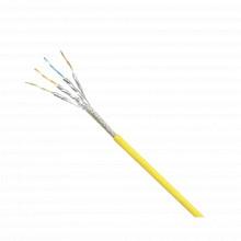 Isx6004aylled Panduit Bobina De Cable Blindado S/FTP Cat6