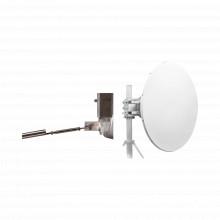 Jrcdd35duplexprekit Jirous Antena Direccional De Alto Rendim