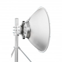 Jrmd12001011ra Jirous Antena Parabolica 4 Ft Para Radio B11