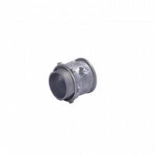 Jupd200con Jupiter Conector 2 52mm Pared Delgada Con Torni