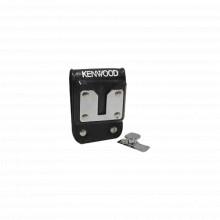 Kbh8ds Kenwood Swivel Belt Loop - For Kenwood TK-2100/ TK-31