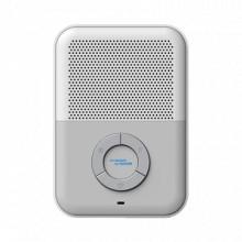 KDPQ81F Kocom Auricular Manos Libres compatible con Frente