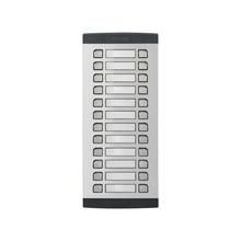 Kelt324 Kocom Expansor De 24 Apartamentos Para KVLC Series m