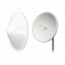 Kittxp28nrd2 Txpro Kit De Antena Y Radomo Ganancia De 28 DB