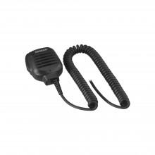 Kmc45d Kenwood Microfono-Bocina De Uso Rudo MIL-STD-810 Para