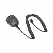 Kmc60m Kenwood Microfono Estandar Para Radios Moviles TK-730