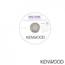 Kpg137dk Kenwood Software De Programacion Y Ajuste En Window