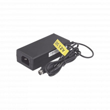 Kpl040fvi Hikvision Fuente De Poder Regulada 12 VCD / 3.3 A