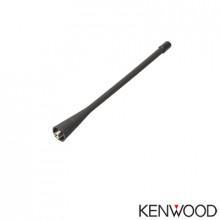 Kra27m2 Kenwood Antena Helicoidal UHF 470-520 MHz antenas