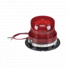 Lp6120r Federal Signal Industrial Estrobo Streamline Mini