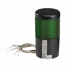Lsld120g Federal Signal Industrial Modulo De Luz LED Litesta