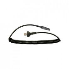 Mc2133 Pryme Cables De Reemplazo Para Microfonos SPM-1100 Y