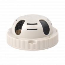 Mic602a Epcom Titanium Microfono Omnidireccional En Sensor