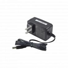 Msac1500ic12 Hikvision Fuente De Poder / 12 Vcd / 1.5 Amp /