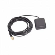 Mvt380antgps Meitrack Antena GPS Para Equipos MVT380 Y T333