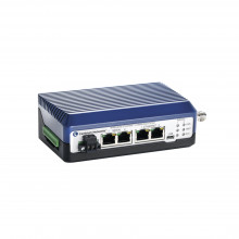 Nbn500910bus Cambium Networks CnReach N500 900 MHz / Radio C