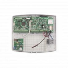 Nordgsmwrl3g C.nord Panel De Alarma Hibrido Apto Para Segur