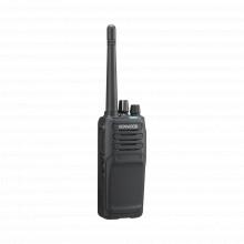 Nx1300dkis Kenwood 450-520 MHz DMR-Analogico Intrinseco 5